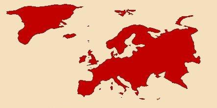 geführte trekkingtouren europa